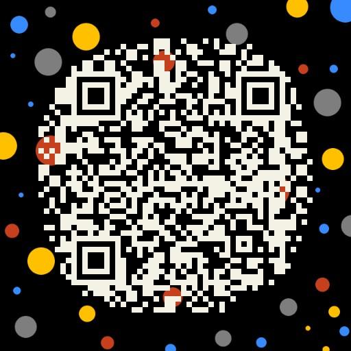 ccc5bf885d20e738f0b09e0ddbb8bd2a.JPEG